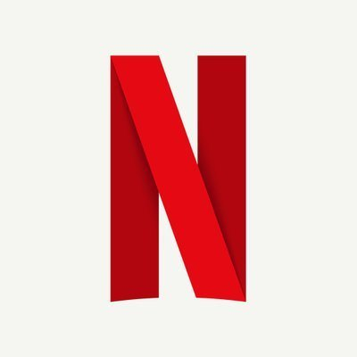 Senior Motion Designers for Multiple Projects Job at Netflix